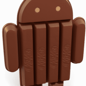 Android-4.4-KitKat-300x300