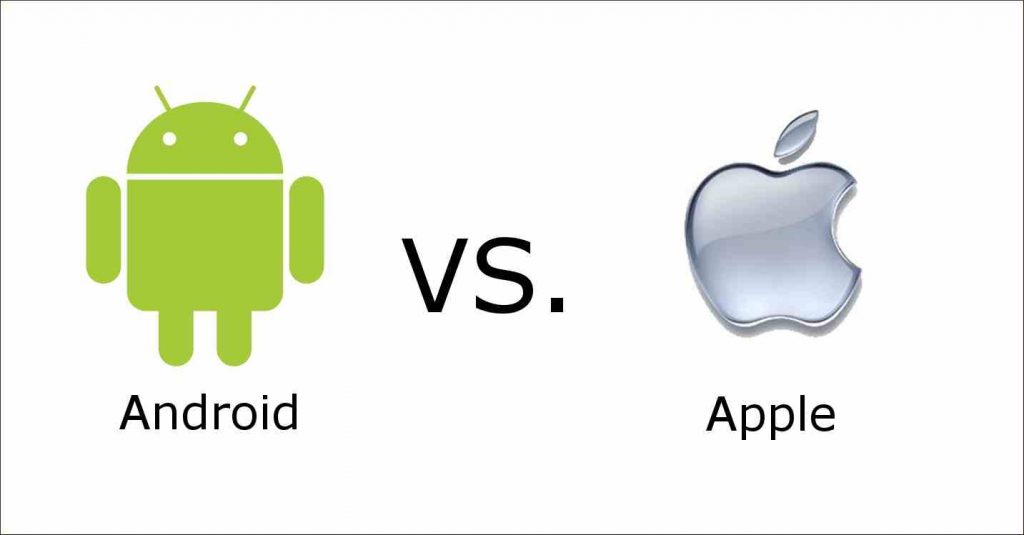 Android-vs-iOS-1-1024x535