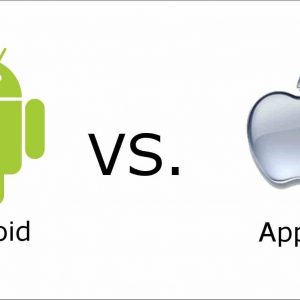 Android-vs-iOS-1-300x300
