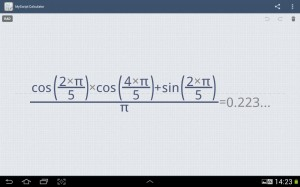 MyScript-Calculator-300x187