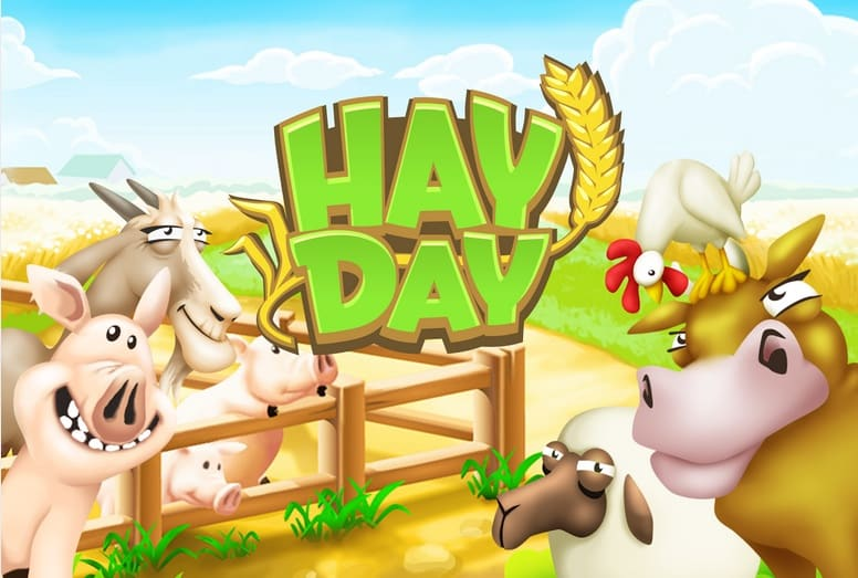 hay-day-1