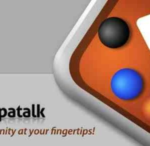 tapatalk-1-300x292