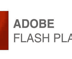 adobeflashplayer_3-300x249