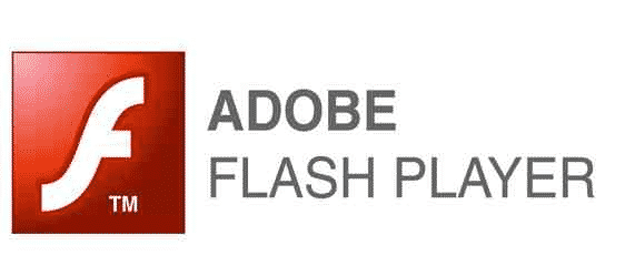 adobeflashplayer_3