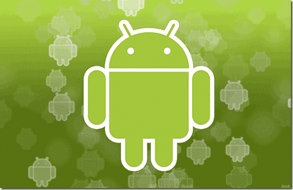 android_3