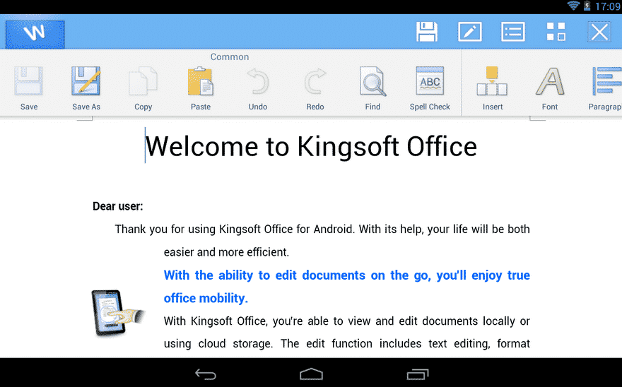 kingsoftoffice_6