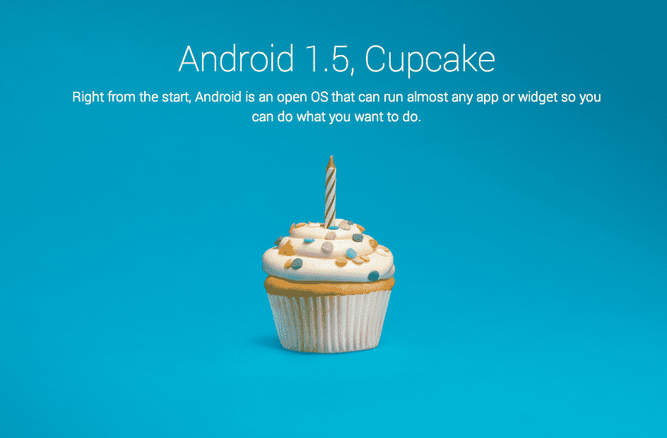 android_1.5