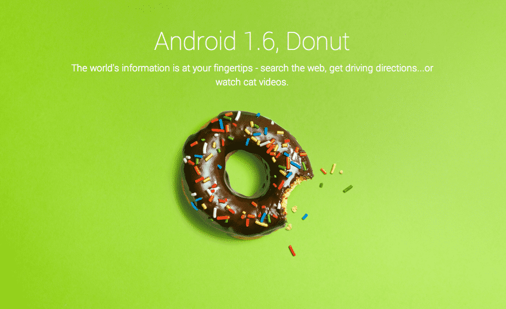 android_1.6