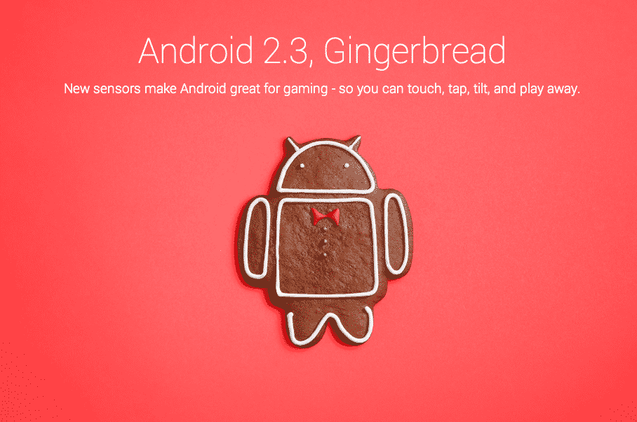 android_2.3