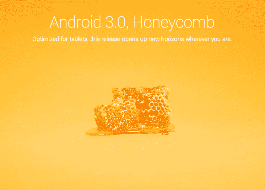 android_3.0