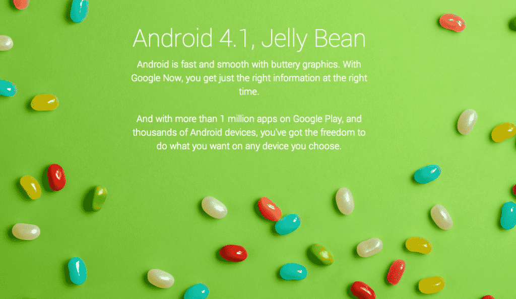 android_4.1