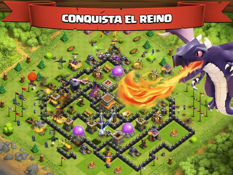 clash_of_clans_5