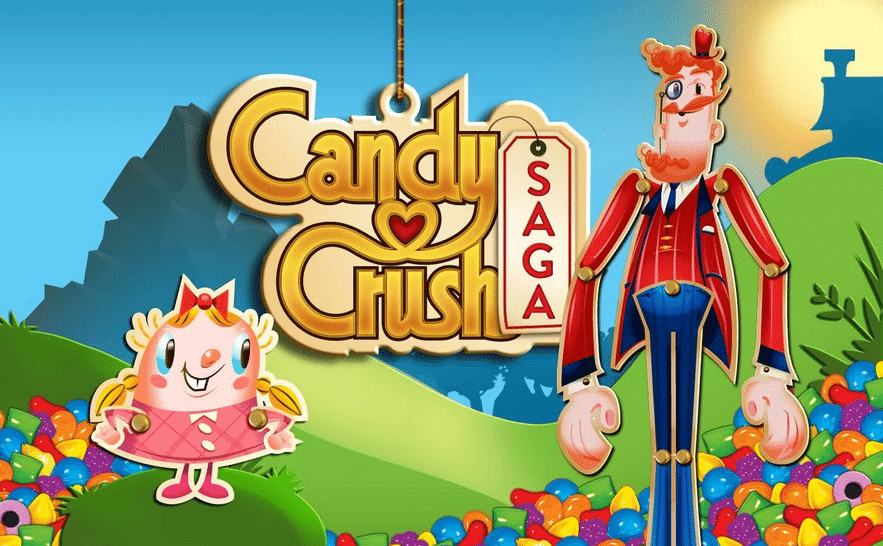 candy_crush_saga_1