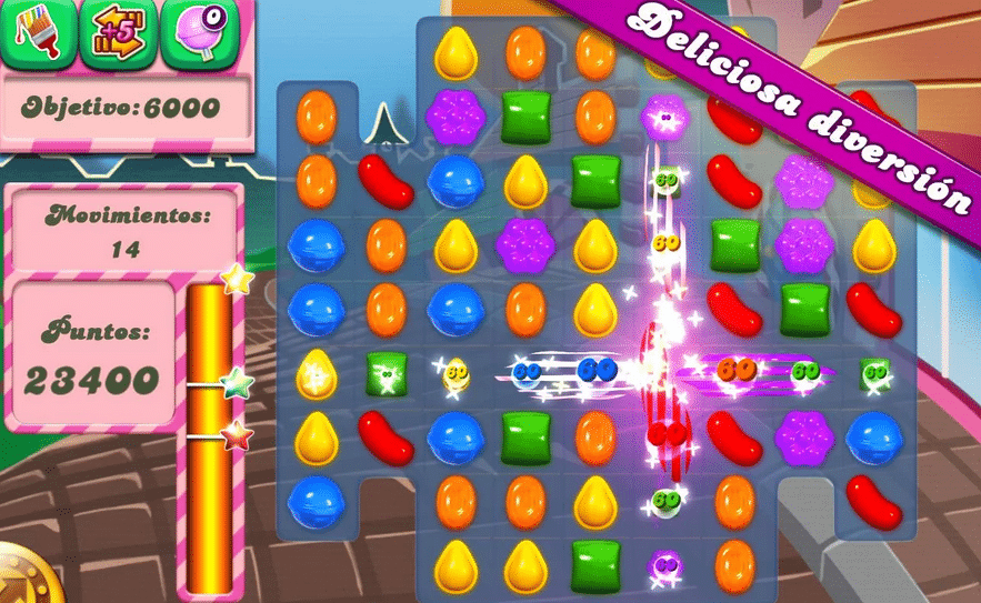 candy_crush_saga_2