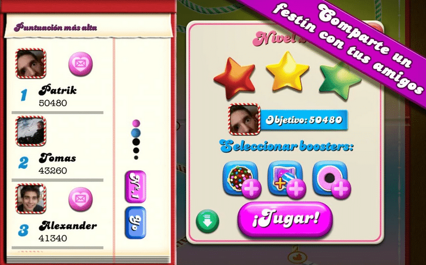 candy_crush_saga_5