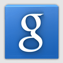 google_now_logo
