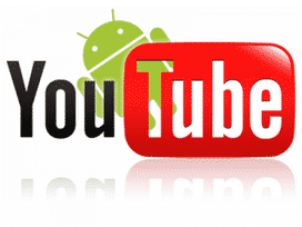 youtube_android_1