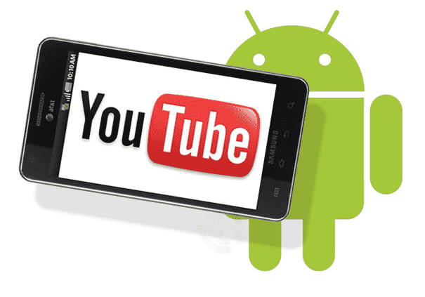 youtube_android_4
