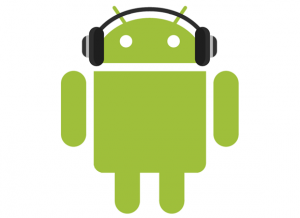 Android-Music-300x218