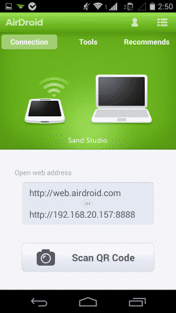 AirDroid-1-253x450