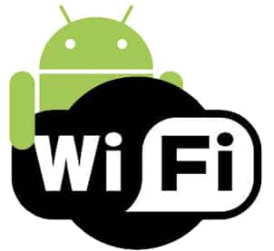 wifi_android
