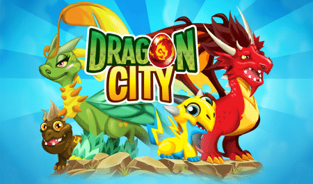 Dragon-City-1-450x264