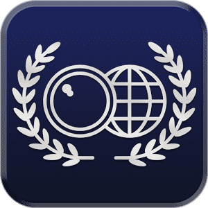 world-lens-translator-logo
