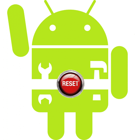 Android-Reset-450x448