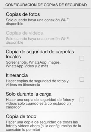 Copias-seguridad-android-fotos-311x450