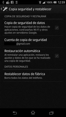 Copias-seguridad-android-nativas