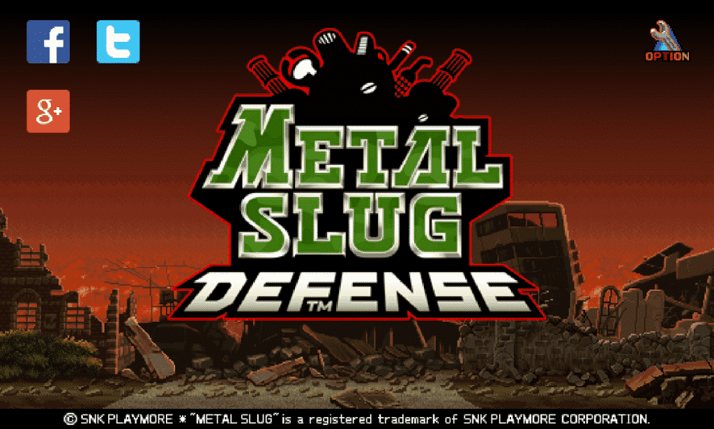 Metal-Slug-Defense-6