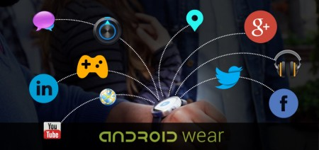 android-wear-developer-450x212