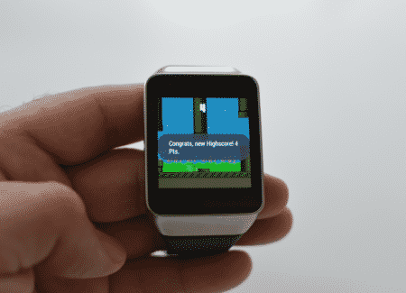 android-wear-flappy-450x325