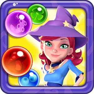 bubble-witch-2-saga-logo
