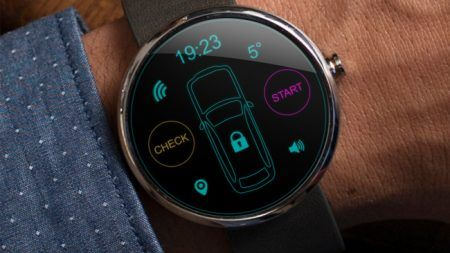 cuerpo-android-wear