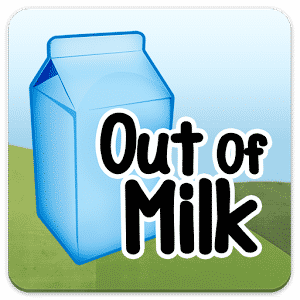 out-of-milk-logo