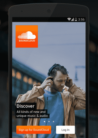soundcloud-8-320x450