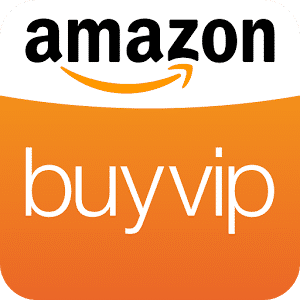 Amazon-BuyVIP-Logo