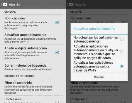 actualizar-apps-wifi-android-450x351