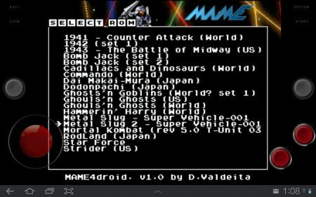 mame4droid-2-450x281