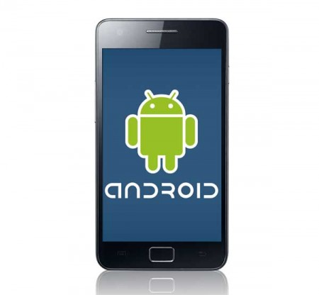 movil_android-450x416