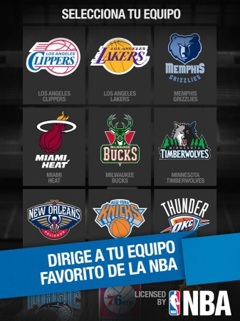 nba-1_Android