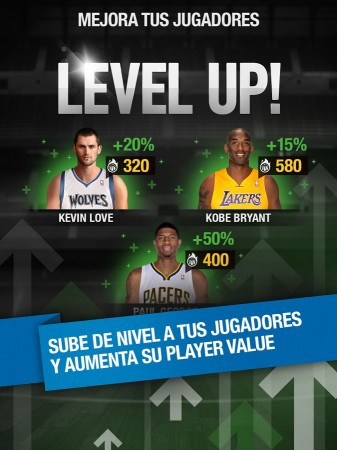 nba-2_Android