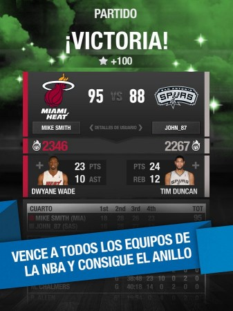nba-3_Android