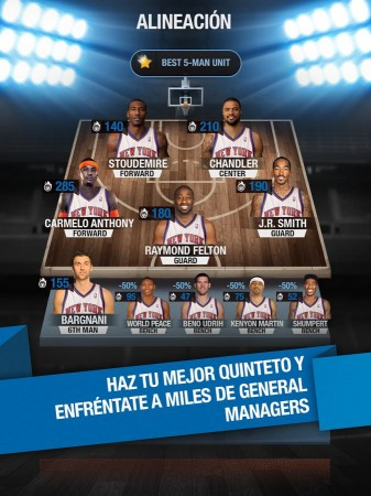 nba-4_Android