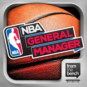 nba-logo_Android
