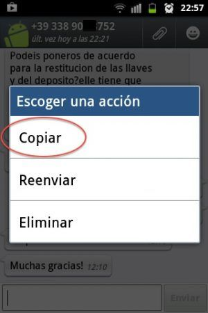 copiar-android-300x450