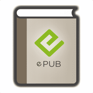 ePub-Android