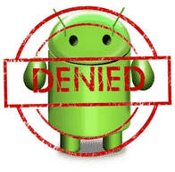permissions-denied-logo