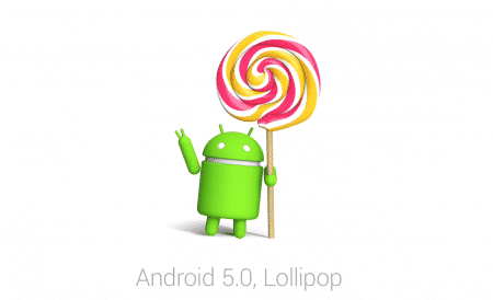 android5.0lollipop-450x274